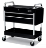 Tool Chest/Cabinet -- 50721 - Image