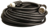 Extension Cord -- 019380008 - Image