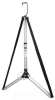 Cable Caddy -- 9522 - Image