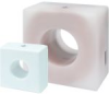 DC/AC Current Transducers – Fluxgate Sensors - Image