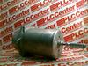 INVENSYS MK-7101 ( 3-8# DAMPER ACTUATOR 67.5LB-IN ) -Image