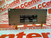 SMA 28527248813OG001 ( IF LOG VIDEO AMPLIFIERS ) -- View Larger Image