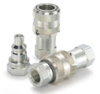 Quick Coupling Dust Plug -- TR-37