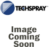 Techspray No-Clean Desoldering Braid #5 Brown 5 ft -- 1824-5F
