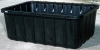 550 Gallon Poly Containment Basin -- UTI-2823