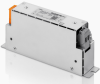 Radio interference suppression filter HLE 310 -- HLE 310-230/20