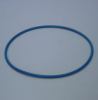 Spare Seal Ring For Test Sieves 400mm Dia -- R05.114.0048