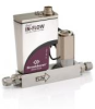 IN-FLOW® Select Series Mass Flow Meters/Controllers -- Series F-110CI