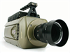 Phantom® High Speed Camera -- v710