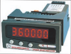 Digital Indicator with TMFL -- DM3600A / DM3600U - Image