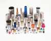 Progressive Stamping and Deep Drawn Metal Components -- View Larger Image