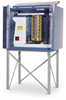 R-40041 - W.S. Tyler Test Stand for Ro-Tap Shakers, 20 -- GO-59986-98