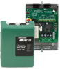 FuelMizer™ SR501-OR-4 Switching Relay with Outdoor Reset