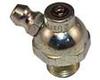 Hydraulic Shut-off Fittings