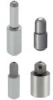 Locating Pin - Round Small Head -- CFPQSD - Image