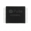 Pulse Transformers -- 553-3781-1-ND -Image