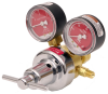 PREST-O-LITE® Pressure Regulators -- R-22