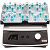 88880023 - Thermo Scientific Microplate Shaker, 100-240 VAC; US Plug -- GO-04725-11