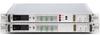 GPS/Inmarsat Fiber Optic Antenna Link -- OFW-3478 - Image