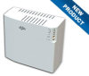 FlexPoint FTTH UPS Power Series -- FP1208F - Image