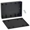 Boxes -- 031-BLACK-BULK-ND - Image