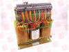 ASEA BROWN BOVERI 4781116-A ( DISCONTINUED BY MANUFACTURER, TRANSFORMER, IR2000, 415-440V, FOR ROBOT CONTROLLER ) -Image