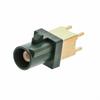 Coaxial Connectors (RF) -- 2057-RF55-29E-T-00-50-G-SH-ND -Image