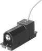 PE converter -- PEN-M5 -Image