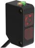 Optical Sensors - Photoelectric, Industrial -- 2170-Q20EL-ND -Image