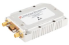 1000 to 2500 MHz SMA GaN Power Amplifier, 18W, L & S Bands, 28V, 50% Efficiency and Class AB -- FMAM5081 -Image