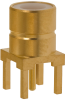 Coaxial Connectors (RF) -- A4047-ND -Image