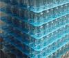 Plastic Divider Sheets