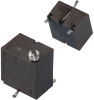 Trimmer Potentiometers -- ST5ETW502CT-ND -Image