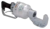 Hydraulic Crimping Tool,12 Ton -- 16W002