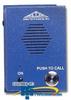 Allen Tel Mini-Elevator Speakerphone with Automatic Dialer -- GB31454-SND - Image