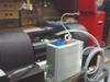 Hysteresis Motor -- 40-25
