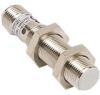 12mm Inductive Proximity Sensor (proximity switch): NPN, 4mm range -- AM6-AN-3H - Image