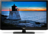 """42"""" LED-Backlit, Commercial-Grade Large-Screen Display w/ Integrated Tuner -- E423 -- View Larger Image"""