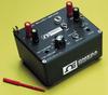 DC Millivolt Amplifier -- OMNI-AMP IIA