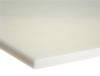 PTFE Sheet - Natural Mechanical - Image
