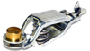 Ins. Piercing Gator, 47 Needle Cluster -- 9350 - Image