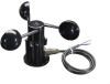 Specialized Sensors -- 1528-1328-ND