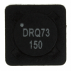 Arrays, Signal Transformers -- 513-1245-2-ND -Image