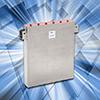Medium Power Film Capacitors - Image