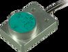 Inductive sensor -- NBB8-F148P10-E2-M-2M-PUR-V1S