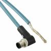 Circular Cable Assemblies -- 277-12939-ND -- View Larger Image