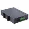 Switches, Hubs -- EKI-2725I-CE-ND -Image