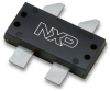 RF Power Transistor -- A2V07H400-04NR3 -Image