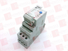 ALLEN BRADLEY 193-EC1AB ( E3 OVERLOAD RELAY,ELECTRONIC,CURRENT SENSING,IEC TYPE,1-5 A,2 INPUTS-1 OUTPUT,MOUNTS TO 100-C09 TO 100-C23 CONTACTORS,DEVICENETREADY,ADJUSTABLE TRIP CLASS 5 TO 30,FIELD CO... -Image
