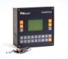 Digitronic Cam Switch Unit -- CamCon DC51 - Image